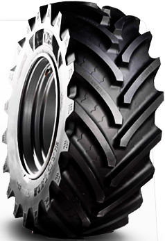 Agrimax RT 657 (R1W) Tires
