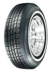 Matrix Tires
