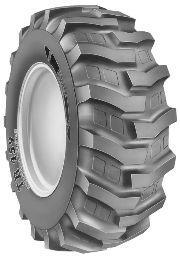 TR459 Industrial Tractor Lug R-4 Tires